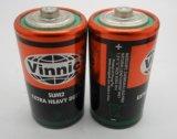 VINNIC松柏 二号电池超高氯化锌电池R14