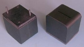 大功率数字功放电感7G17A(SAGAMI)