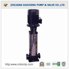 GDL立式多级供水泵