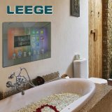 LEEGE 26寸智能防水电视防水电视机  浴室防水电视机   户外防水电视机