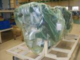 汽配防锈防潮包装用vci气相防锈袋