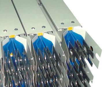 扬州母线厂家直供母线槽, 封闭母线槽, 密集型母线槽