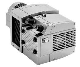 安徽进口印刷胶印设备,专用真空泵