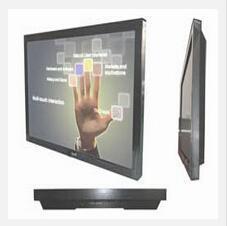 電子白板觸摸查詢機