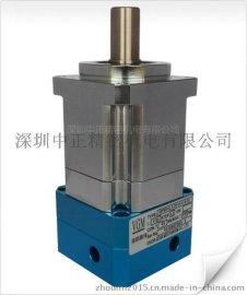 台湾VGM微型行星减速器MF40HL1-5