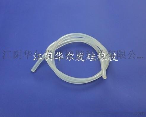 矽膠管-1- 華爾發
