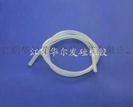 硅胶管-1- 华尔发