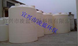 PE水箱,PT-5000L,5吨塑料桶,环保化工储罐