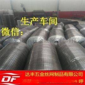安平厂家直销电焊网 抹墙电焊网 镀锌铁丝焊接网 养殖电焊网