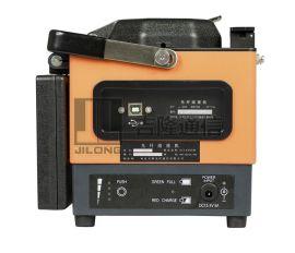 吉隆KL-300F皮线熔接机