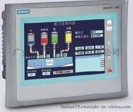 西门子触摸屏6AV6648-0AC11-3AX0