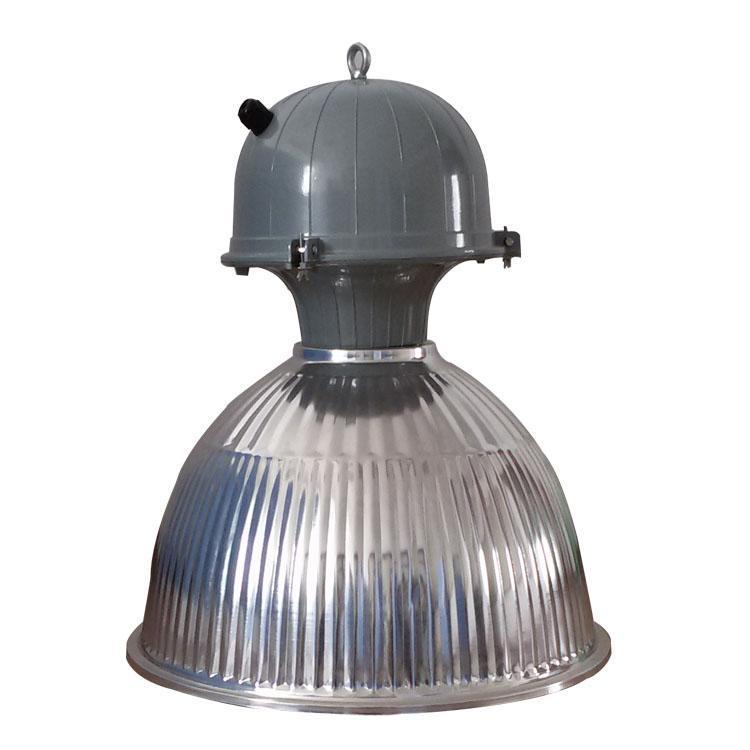 NSC9700电厂灯,厂房灯,电厂车间照明灯