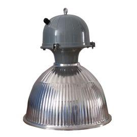 NSC9700電廠燈,廠房燈,電廠車間照明燈