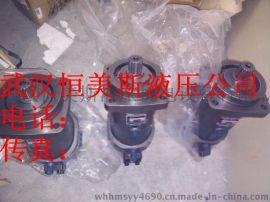 手动柱塞泵63SCY14-1BF