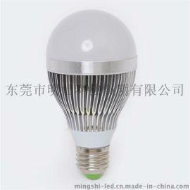 明仕MSQ-305 LED5W球泡灯