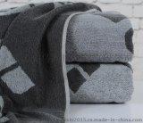 精美禮盒 美益添竹纖維毛巾浴巾生日禮物回禮盒 福利