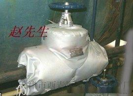中国制造保温套罩,AA保温套优点,天津保温套哪家好