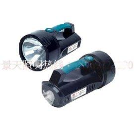 海洋王JIW5300便携式超强气体探照灯,海洋王JIW5300价格