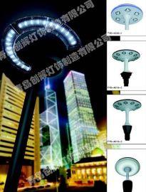 青岛庭院灯|厂家直销|质量保证