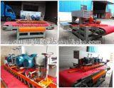 CKD-800数控切割机陶瓷切割械,瓷砖切割机,佛山地砖数控切割,地板砖切割机