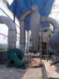 专业生产异聚磷酸钙闪蒸干燥机, 异聚磷酸钙烘干机,闪蒸干燥机