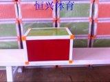 大量幼兒音樂凳 六面體凳新型環保音樂凳舞臺合唱