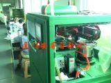 工业小产品自动摆盘机