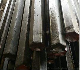供应q235b冷拉钢扁钢方钢圆钢