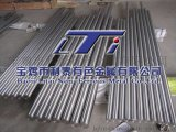 Gr7 钛合金棒 TA9 钛钯合金棒 钛锻件 钛丝