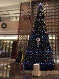 大型聖誕樹生產廠家