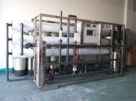 上海纯水设备-纯水设备厂-纯水设备价格