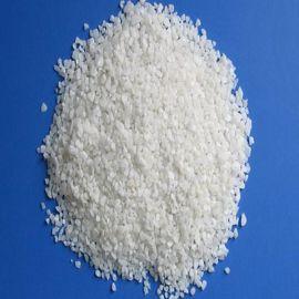 青岛厂家供应万鸿牌高品质精制石英砂