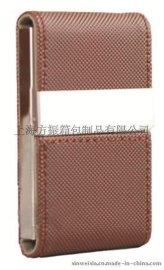 厂家直销名片夹 信用卡夹 卡片夹 人造皮夹