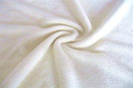 8020 毛巾布 工厂直销 cool