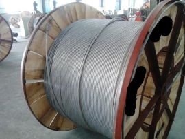 OPGW-24B1-70[81; 26.3]盈极光电OPGW光缆厂重庆OPGW