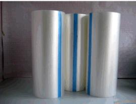 [厂家**]**进口磨砂高透明度pet保护膜原材料