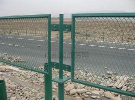 **铁丝围栏厂家定制|广州桥梁防抛网价格|广州高速防坠落网