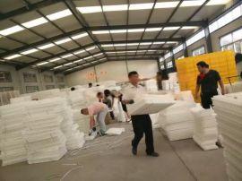 屠宰厂用大鸡笼大鸡塑料笼子厂家