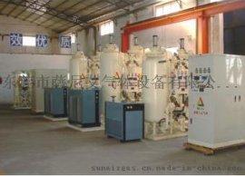 广东制氮机 萨尼艾东莞制氮机节能型 广东制氮机制造专家