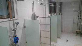 东莞水控机|插卡式水控机,浴室插卡洗澡 澡堂刷卡淋浴设备批发