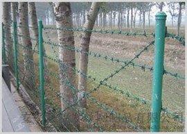 圈地护栏网,包塑圈地护栏网,冀州圈地护栏网