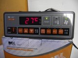 蒸饭柜时间温控器TH150
