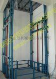 导轨式10吨升降机/汽车维修举升机专业生产安装