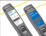 EXFO在线光纤识别仪/音频发生器-LFD-300B/TG-300B