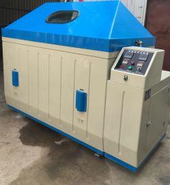 厂家直销YQX/Q系列盐雾试验箱