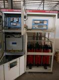 专业厂家生产高压电抗起动器--湖北鄂动机电