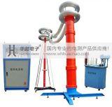 HC系列电缆耐压串联谐振试验装置
