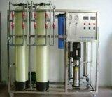 山東農村純水設備 農村淨水設備 農村自動售水機