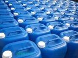 美国贝迪反渗透阻垢分散剂,水处理反渗透阻垢分散剂
