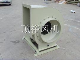 顶裕winfan PF系列实验室风机